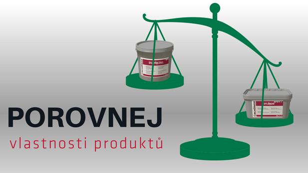 94d9a383e82 Novinka  srovnávač produktů - SCHÖNOX